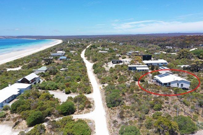 Picture of 7 Flinders Grove, ISLAND BEACH SA 5222