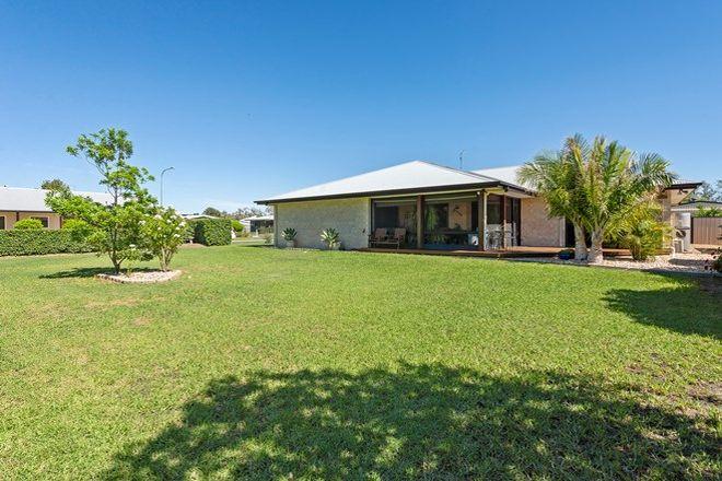 Picture of 2 Bishop Street, GOONDIWINDI QLD 4390