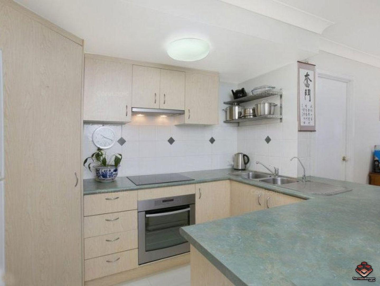 ID:3874471/22 Dasyure Place, Wynnum West QLD 4178, Image 2