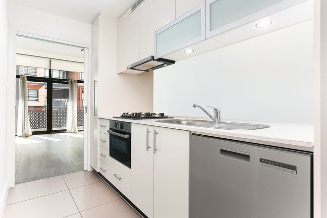 Picture of 74/2 Underdale  Lane, MEADOWBANK NSW 2114