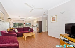 Picture of 10/8-10 Philip Street, Fannie Bay NT 0820