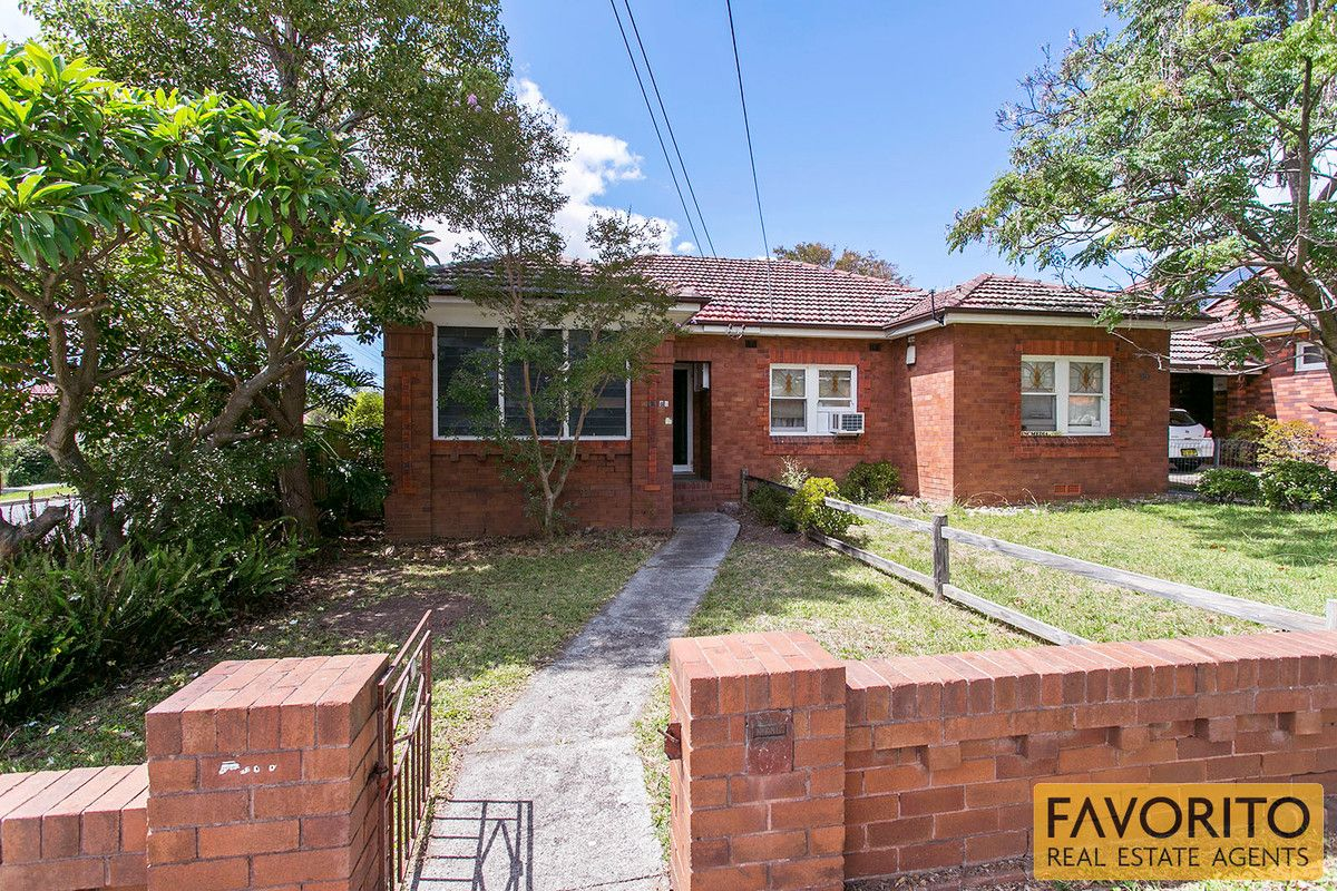 86 Coveney Street, Bexley North NSW 2207, Image 0