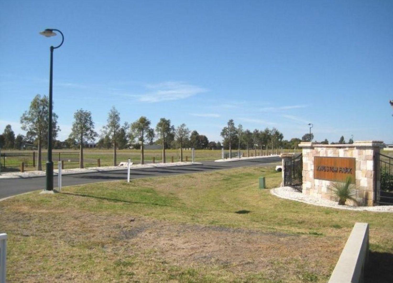 0 Kingston Park Estate, Dalby QLD 4405, Image 1