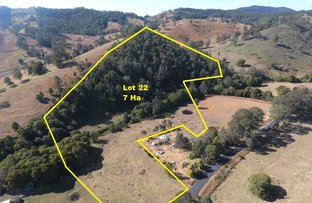 Picture of 2097 Waukivory Road, Gloucester NSW 2422