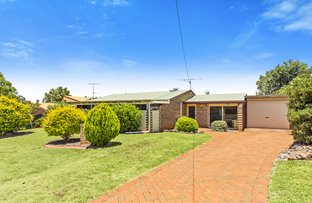 Picture of 30 Charnley Street, Kearneys Spring QLD 4350