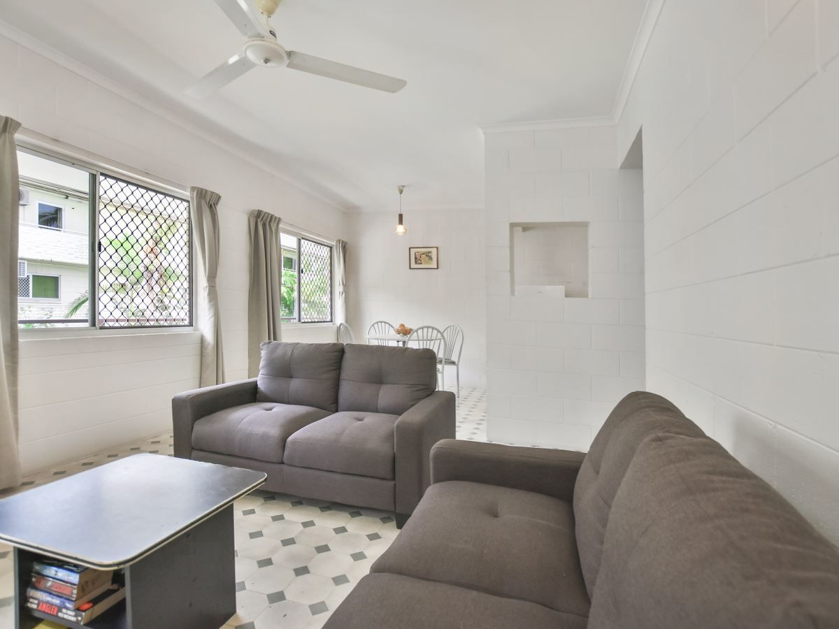 11/247 Sheridan Street, Cairns North QLD 4870, Image 2