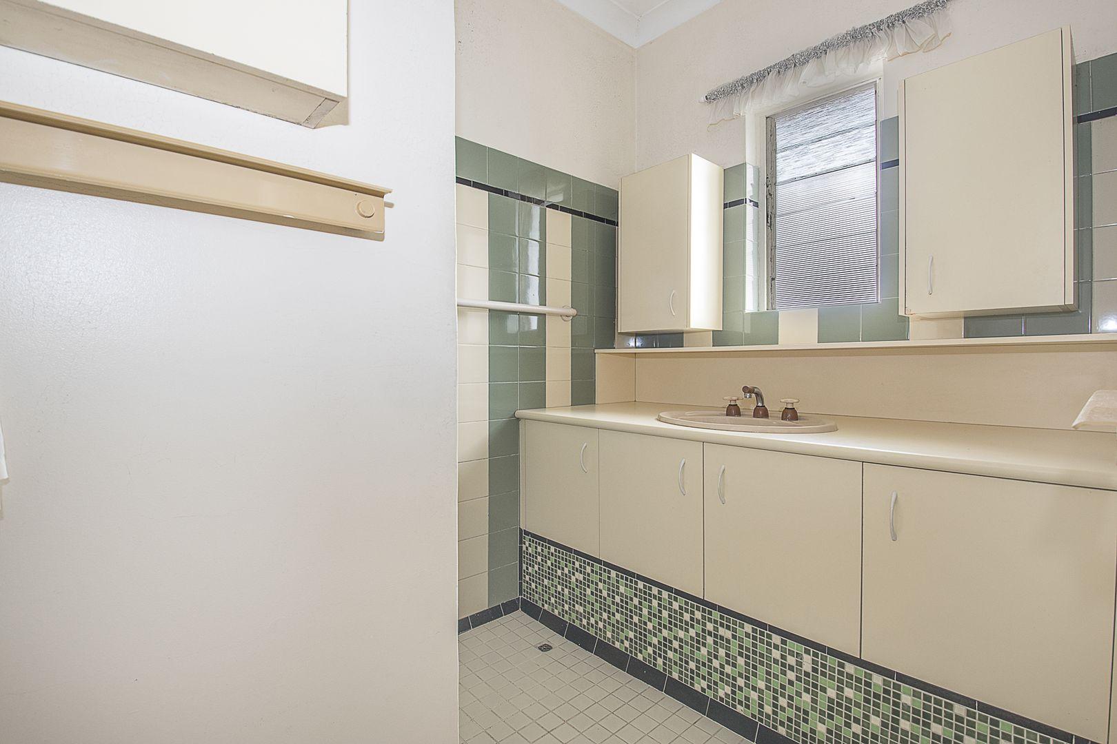 44 Elizabeth Street, Aitkenvale QLD 4814, Image 2