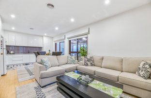 Picture of 2/225 Chesterville Road, Moorabbin VIC 3189