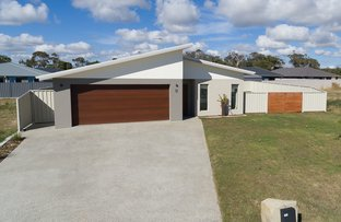 Picture of 9 Banksia Rise, Shearwater TAS 7307