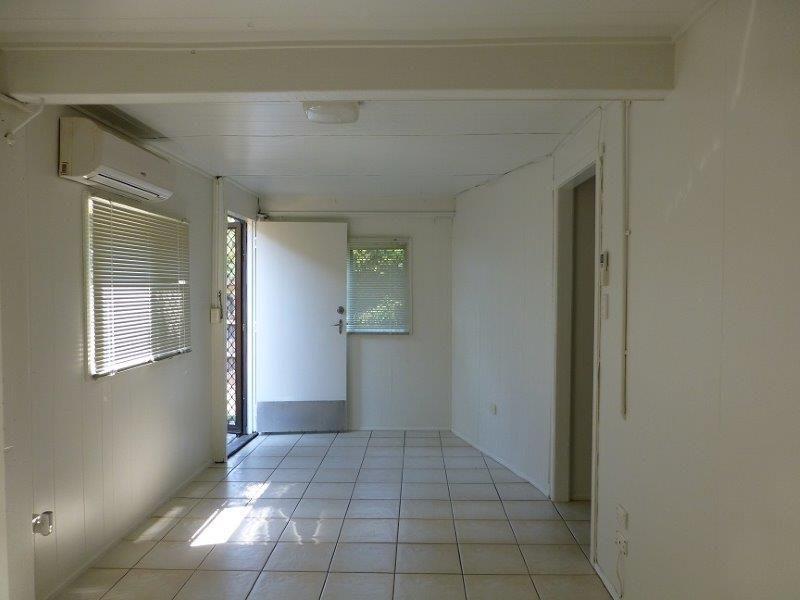 454B Nerang Southport Road, Ashmore QLD 4214, Image 2