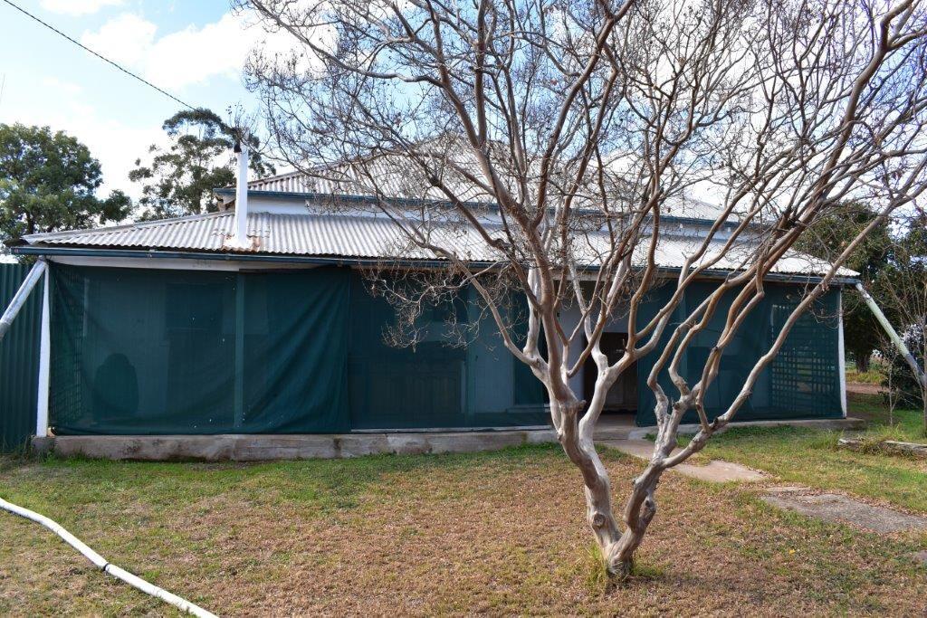 40 Parkes Street, Wellington NSW 2820, Image 2