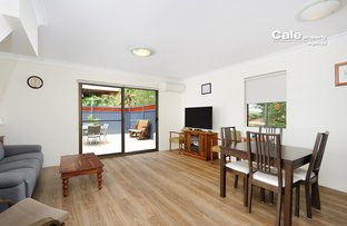 Picture of 1/140-148 Crimea Road, Marsfield NSW 2122