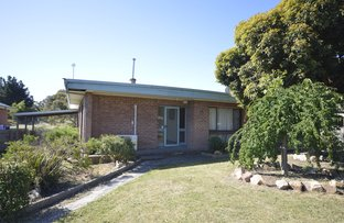 Picture of 6 Curringa Ct, Churchill VIC 3842