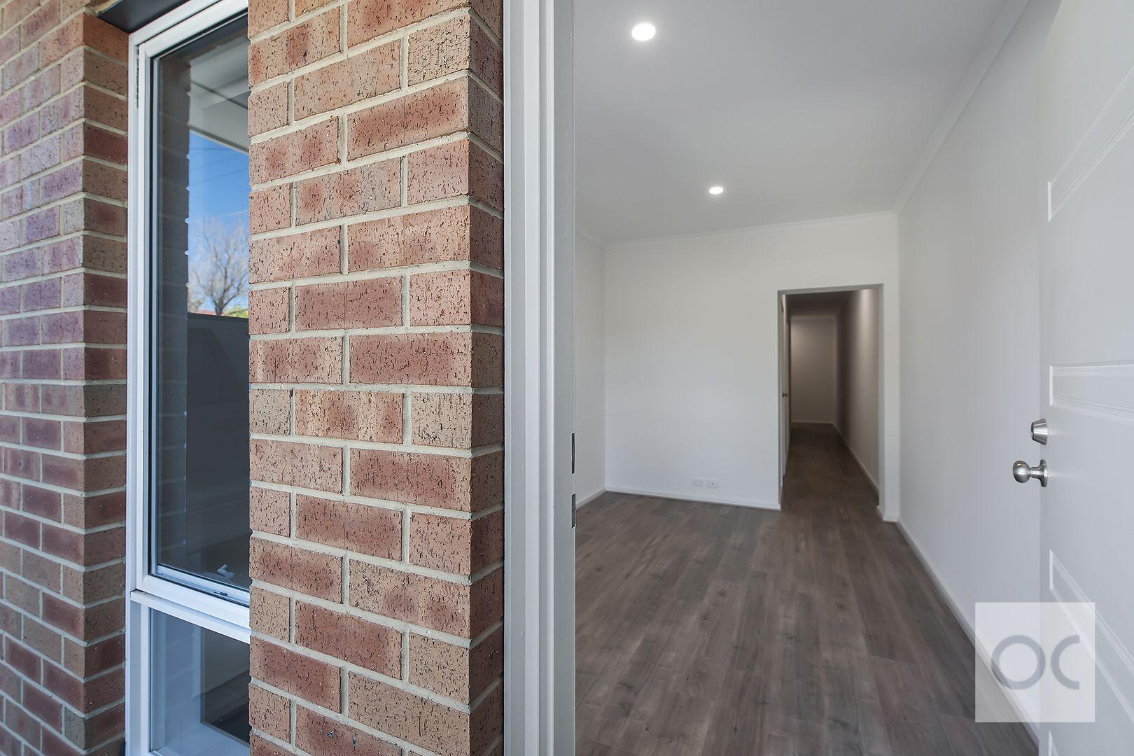 33a Jervois Avenue, West Hindmarsh SA 5007, Image 1