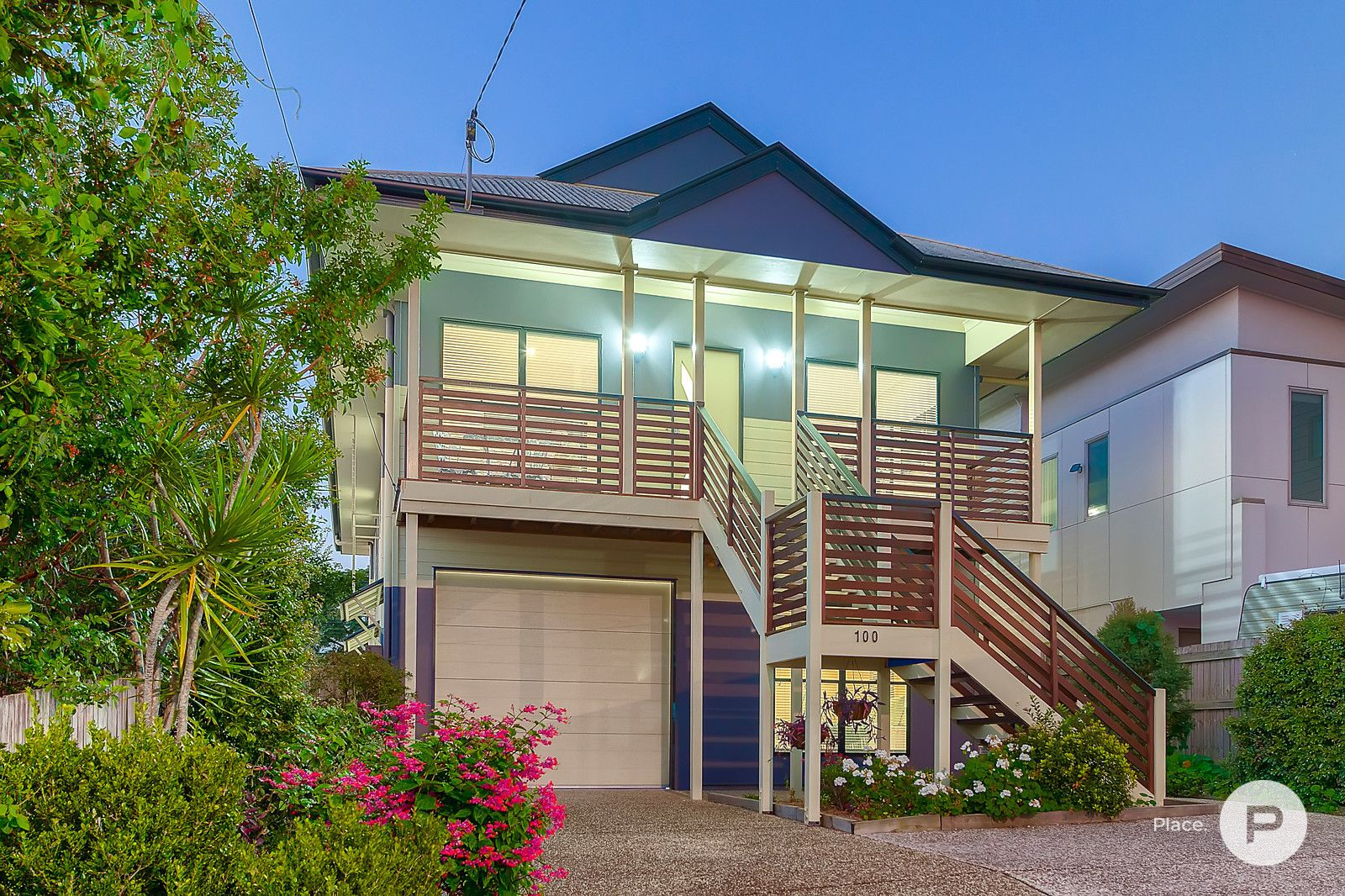 100 Stanley Road, Camp Hill QLD 4152, Image 1