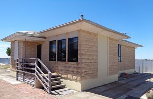 Picture of 9 Thompsons Beach Road, Thompson Beach SA 5501