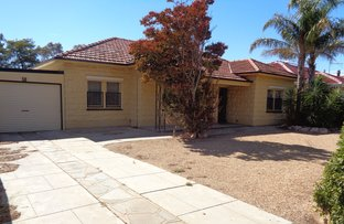 Picture of 58 Old Port Wakefield Road, Two Wells SA 5501