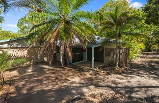 Picture of 10 Sorrel Ct, Bushland Beach QLD 4818