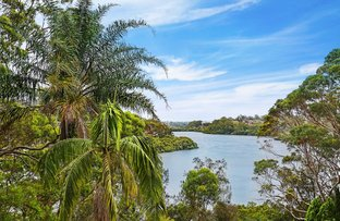 Picture of 21 Cypress Drive, Lugarno NSW 2210