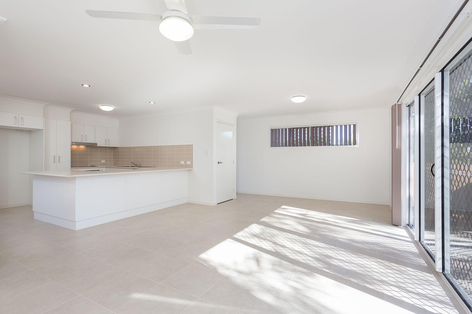 1/522 Main Road, Wellington Point QLD 4160, Image 2
