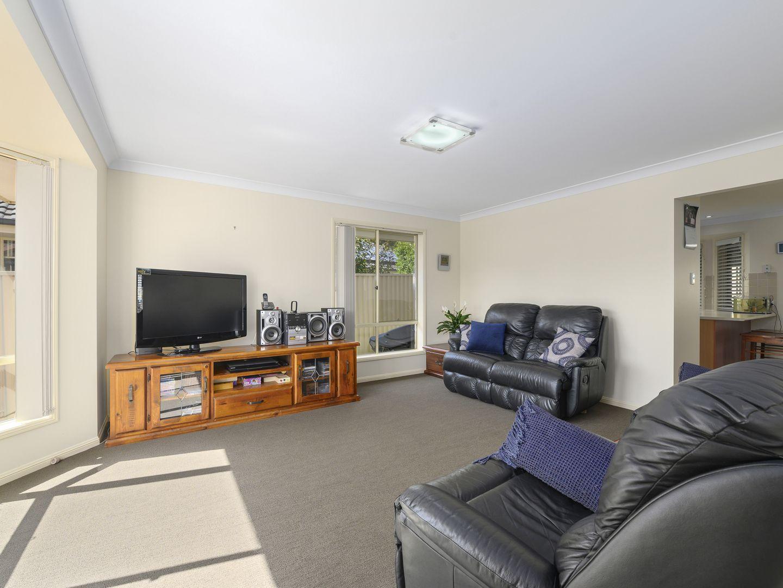 11 Coriedale Drive, Coffs Harbour NSW 2450, Image 2