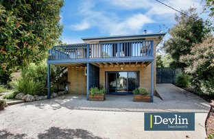 Picture of 4 Wood Street, Beechworth VIC 3747