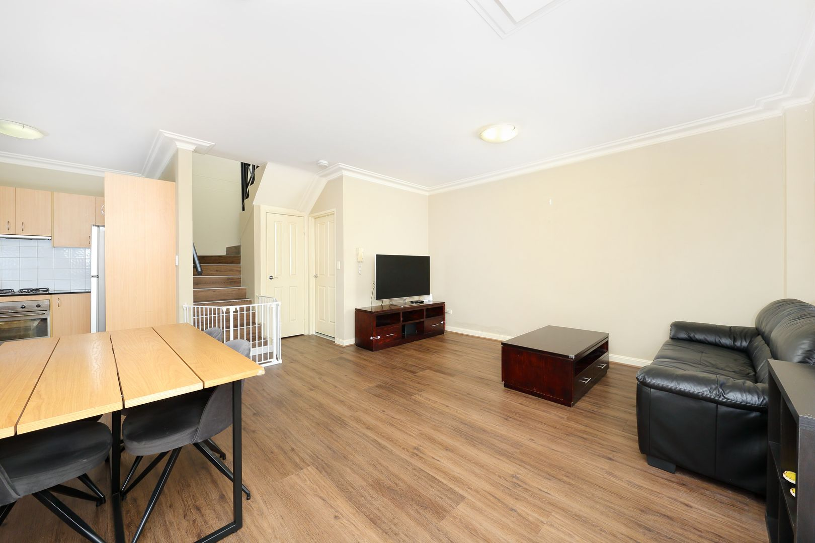 1/72 Morts Road, Mortdale NSW 2223, Image 2