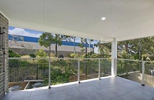 Picture of 30/4 Toorak Court, Port Macquarie NSW 2444