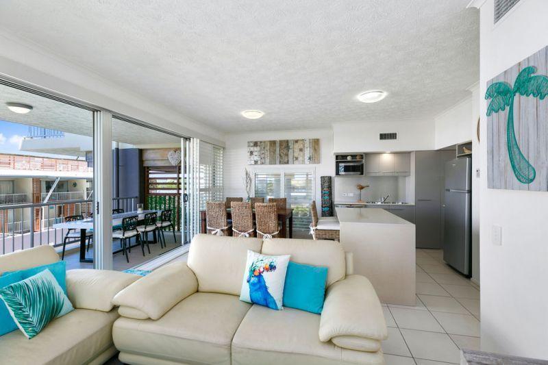 3/3 North Street, Woorim QLD 4507, Image 0