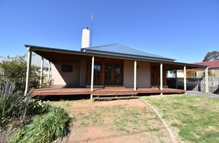 Picture of 83 Chantry Street, Goulburn NSW 2580