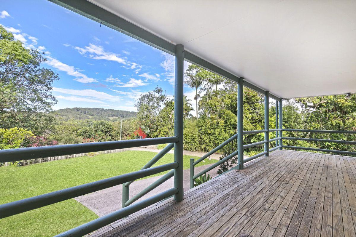 49 Memorial Drive, Eumundi QLD 4562, Image 0