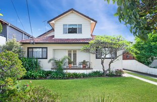 Picture of 106 Maiden Street, Greenacre NSW 2190
