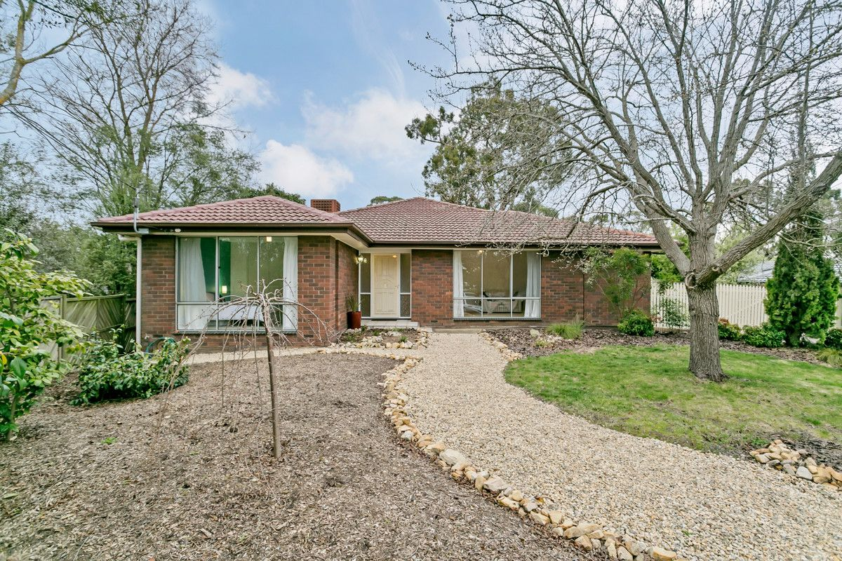19 Wattle Tree Road, Bridgewater SA 5155