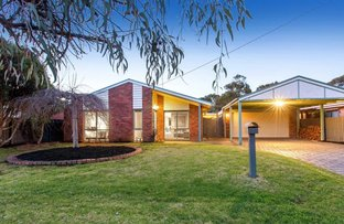 33 Coveside Avenue, Safety Beach VIC 3936