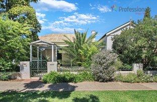 Picture of 8 Sheppard Street, Wagga Wagga NSW 2650