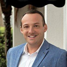 Sebastian Ross, Sales - Premier Performer