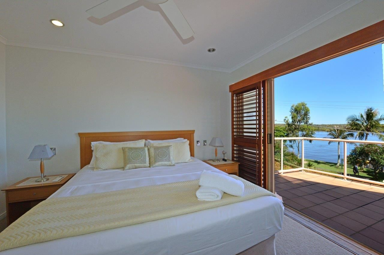 26/287 Gympie Terrace, Noosaville QLD 4566, Image 2