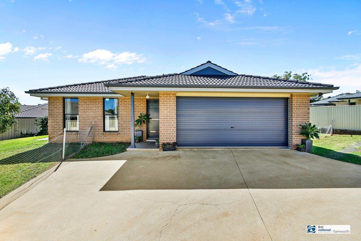 19 Mountain Gum Road, Tamworth NSW 2340, Image 0