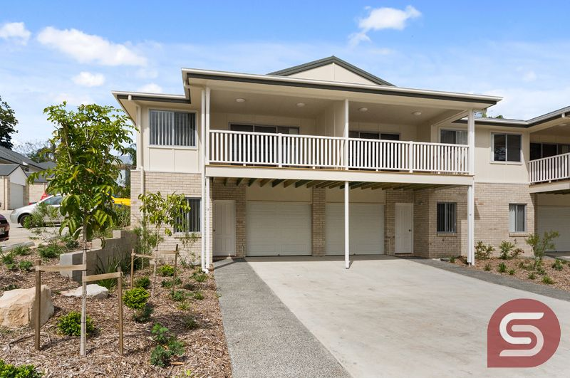 17/47 Gladstone Rd, Sadliers Crossing QLD 4305, Image 0