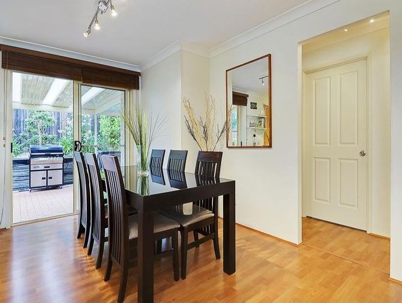 20A Patrick Place, Berowra Heights NSW 2082, Image 2