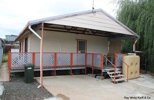 6 CASTLEREAGH, Coonabarabran NSW 2357
