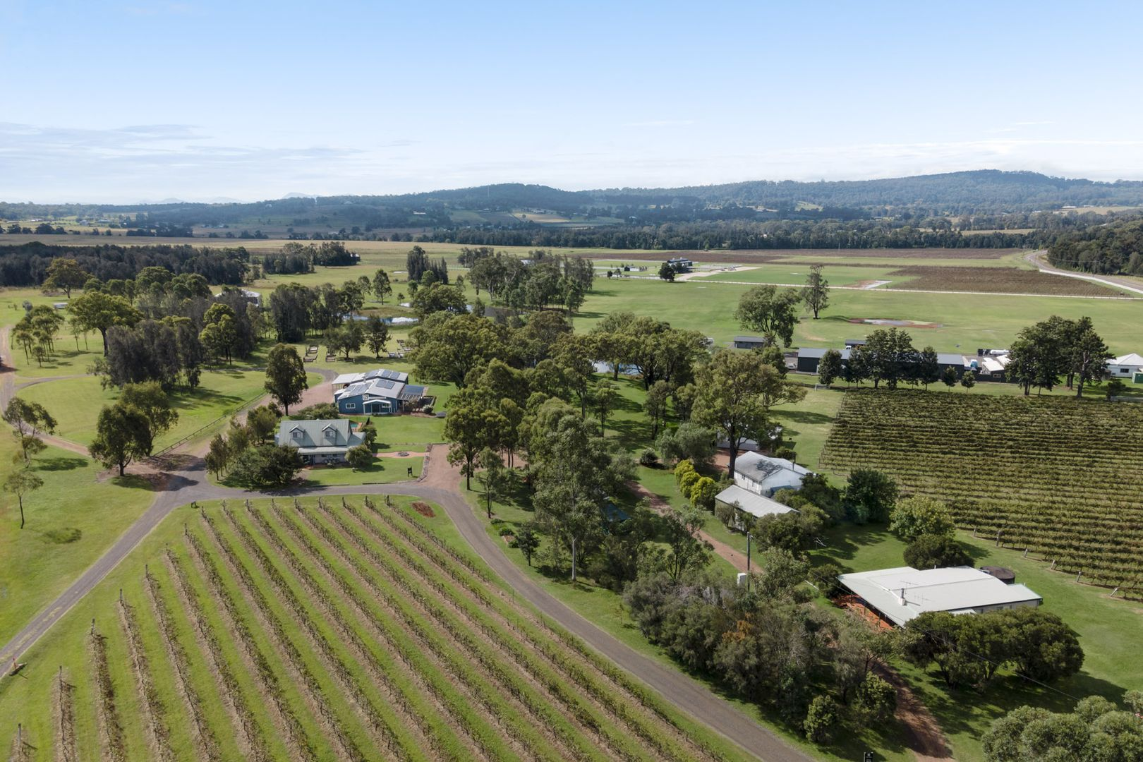 438 Wilderness  Road, Lovedale NSW 2325, Image 0
