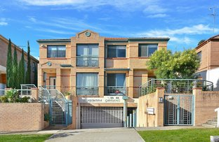 Picture of 5/53-55 Robey Street, Maroubra NSW 2035