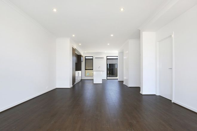 Picture of 2 Nostrand Walk, POINT COOK VIC 3030
