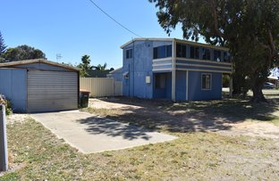 Picture of 13 Whitfield Street, Lancelin WA 6044