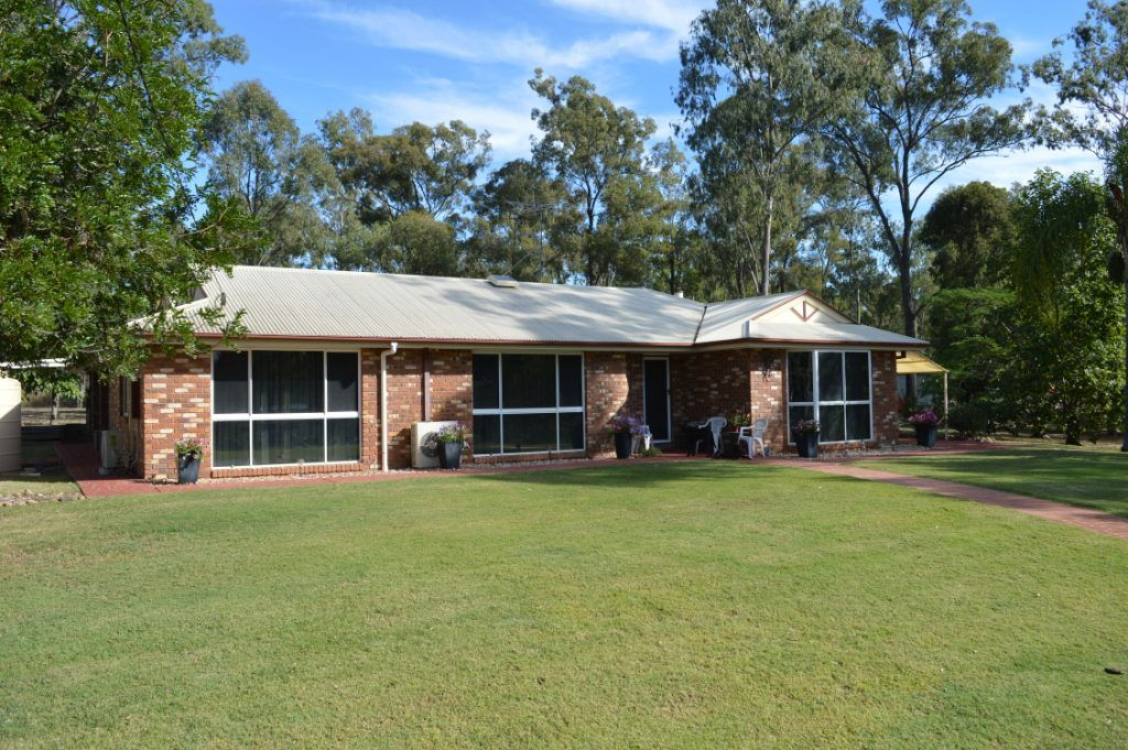 75 Walnut Drive, Brightview QLD 4311, Image 0