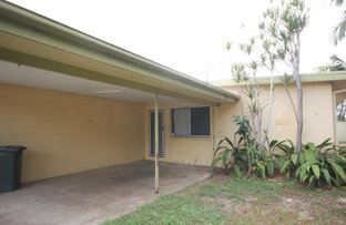 Picture of 2/16 Dollview Avenue, Rasmussen QLD 4815