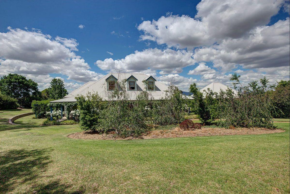 104 Bellevue Road, Mudgee NSW 2850, Image 1