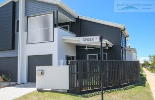 Picture of 2 Ginger Street, Caloundra West QLD 4551