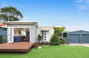 5 Wonga Close, Sawtell NSW 2452